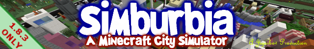 - City Simulator - Adventure - Puzzle - Long Length -