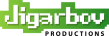 Jigarbov.net